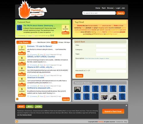 FlameUp.com