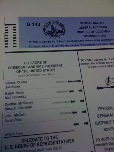 voting6