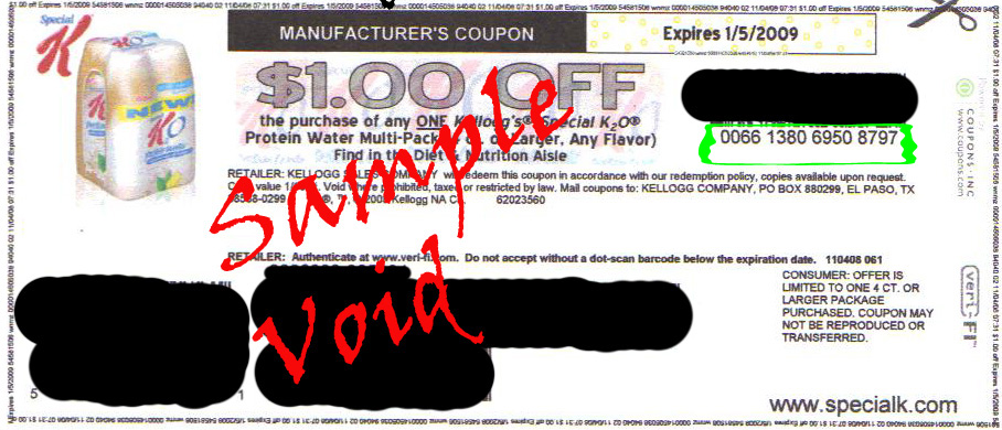 Edited Coupon Sample 1