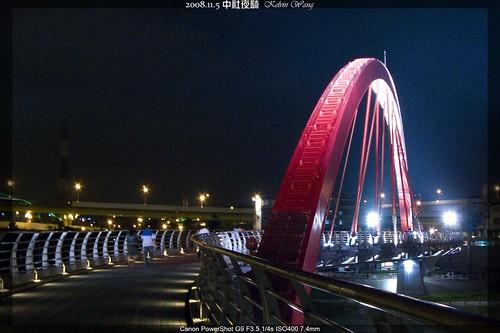 001_中社路夜騎_20081105.jpg