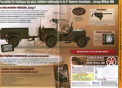 Test-Jeep_07