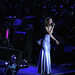 Natalia Singstar Glamorous Tour