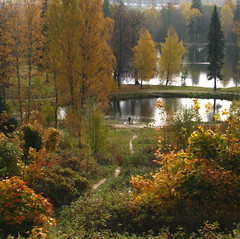 (svetlana1961(very busy)) Tags: autumn fab nature russia soe ohhh naturesfinest supershot topshots hongkongphotos kartpostal bej golddragon platinumphoto anawesomeshot diamondclassphotographer memoriesbook theunforgettablepictures theperfectphotographer goldstaraward photosexplore worldwidelandscapes natureselegantshots absolutelystunningscapes inspiredbyhim damniwishidtakenthat goldenheartaward passionateinspirations artofimages interetingphotos thenewselectbest expressyourselfaward updatecollection