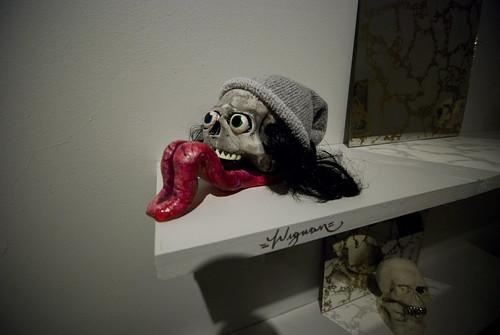Pilsen Art Gallery