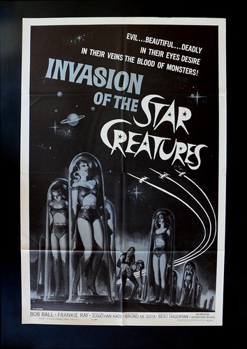 invasionofstarcreatures