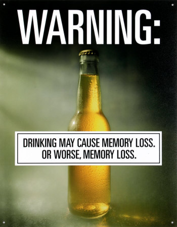 beer_warning