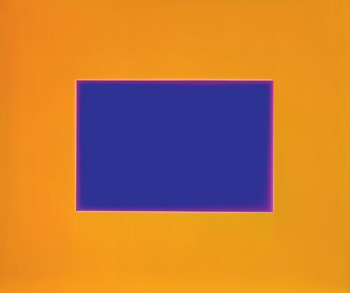 jpeg 2 GFM Blue in Orange
