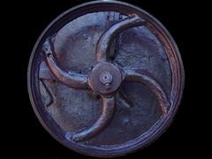 Wheel of Fortune ? (Zopidis Lefteris 2008) Tags: hellas greece macedonia lefty lefteris eleftherios  zop zopidis zopidislefteris leyteris    eleytherios