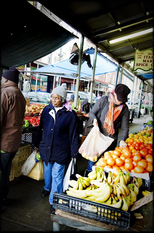 market-shopping2
