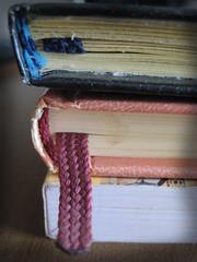 kitaplarrr (fatihkazimsen) Tags: turkey star photos vapur sen izmir fatih yolu sevgi kordon yldz kitaplar denizat kazim kyleri