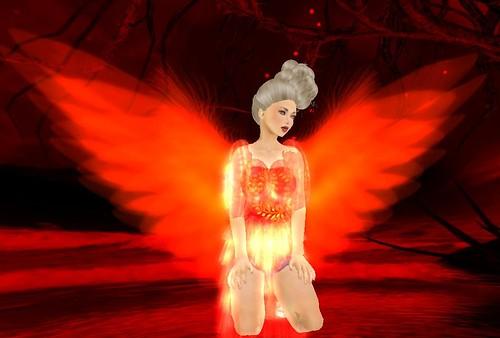 fairy_003