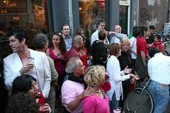 Opening Los Pilones - 66.jpg (Good fella) Tags: amsterdam restaurant mexican 5d opening photochiel jordaan lospilones 2470f28l goodfella grandtheftphotocom 1eanjeliersdwarsstraat6