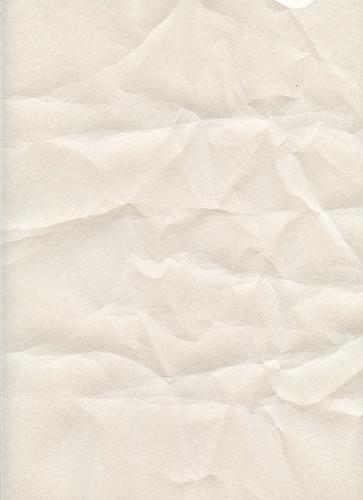Paper_7