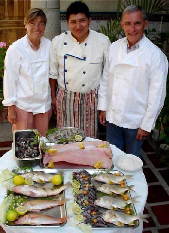 Cotacachi-fish