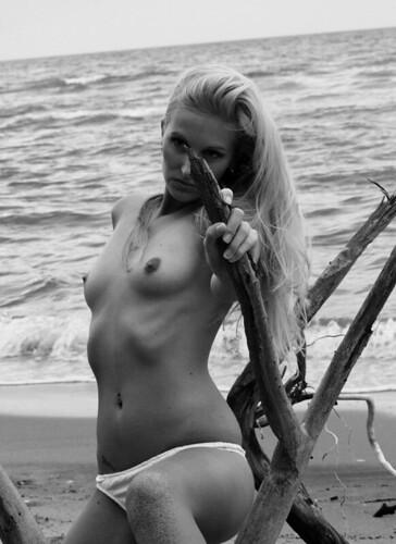 pool enforced public nudity pics: nudity18explicitart, nudist