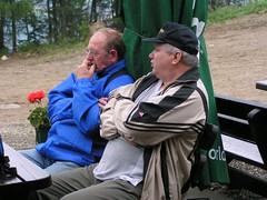 PICT0687 (jan.kocak) Tags: 2008 jun polsko krynicza