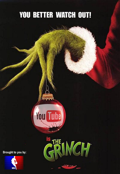 youtube_grinch