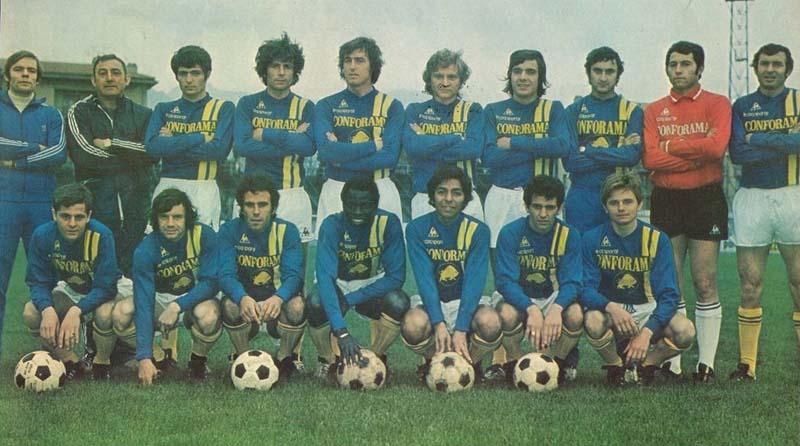 toulon 1973-74