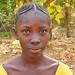 Diébougou - Burkina Faso