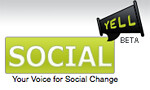 3510971003 fb095231da m 10 Ways to Change the World Through Social Media
