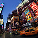 Times Square_8