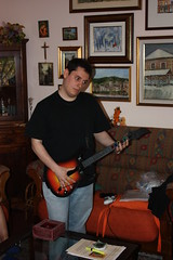 "Guitar Hero Day - 30/05/2009 • <a style=""font-size:0.8em;"" href=""http://www.flickr.com/photos/62319355@N00/3579914182/"" target=""_blank"">View on Flickr</a>"