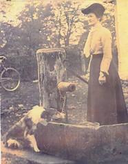 Image titled Margaret McCallum, 1900?s