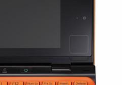 4594547302 4015a66345 m Sony Vaio P 2. Generation   Alle Daten, Preise und massig Fotos *Update*