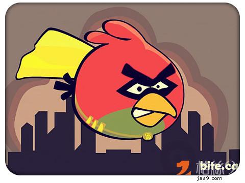 Angry-Batbirds-2