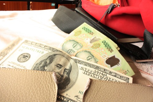 Three Tips to Avoid Losing Money on the Road