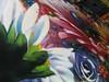 Detail: Auftragsarbeit für die Sülzer Floristenwerkstatt