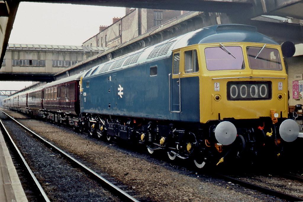 47514 1977 07 Derby