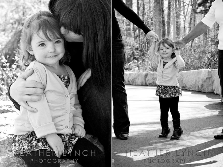 HeatherLynchPhotography_HT10