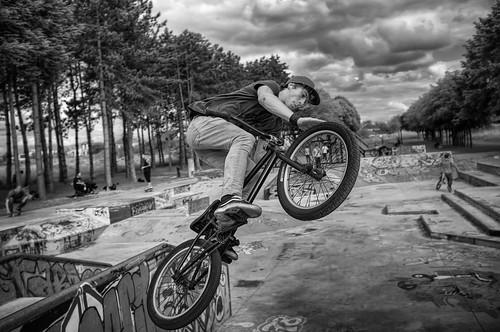 Easy rider (3)