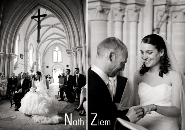 mariage_eglise_bayeux