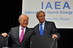 02810642 (IAEA Imagebank) Tags: brazil photo board nuclear safety governor heads conference member iaea representative guerreiro ministerial states photos antonio conference delegations president iaeadirectorgeneral yukiyaamano governors iaeadg ministers