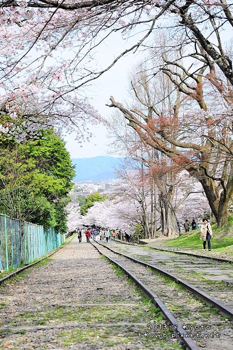 蹴上鐵道09.jpg