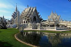 Wat Ronkhun 2013.