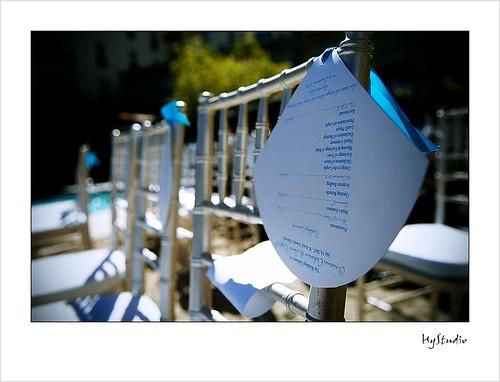 2282535810 ed49d548a7 123 ideias para casamento em azul