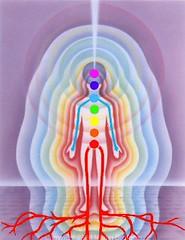 healing consciousness