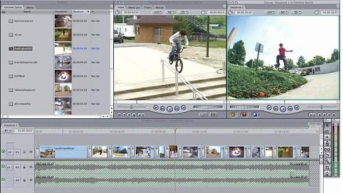 editing_job