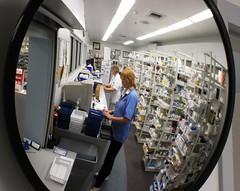 pharma companies pharmaceutical job drug representative pharmaceutical sales