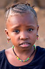 Sadness... (Laurent.Rappa) Tags: voyage africa unicef travel portrait people face children child retrato laurentr enfant ritratti ritratto regard côtedivoire peuple afrique ivorycoast ivorycost aplusphoto megashot laurentrappa