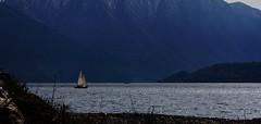 Dervio lago di como (Michele Testini) Tags: como lago di dervio dervi