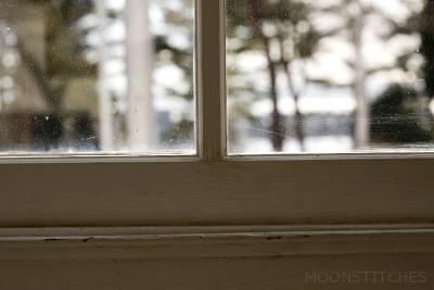 windows, 3