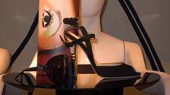 Jimmy Choo in window photo 550 (Candid Photos) Tags: california fashion retail shopping shoes designer beverlyhills accessories wilshireblvd womensshoes jimmychoo retailstore wilshireboulevard displaywindows designershoes beverlyhillsca highheelshoes shoedesigner blackhighheelshoes 90212 leatherpumps upscaleshopping highendretail blackleatherpumps highendshopping jimmychooboutique wwwjimmychoocom march12008 blackleatherhighheelshoes womansblackleatherhighheelshoes leatherhighheelshoes womensblackleatherpumps jimmychoosunglasses