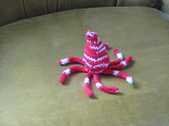 olly the octopus 03.08