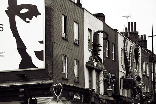 Camden Market BN 01.jpg
