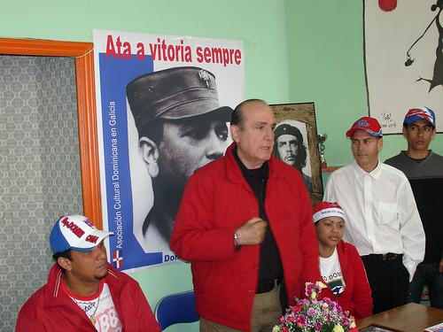 Isavigo1