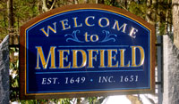 welcometomedfield